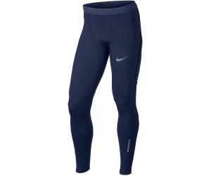 Nike POWER TECH