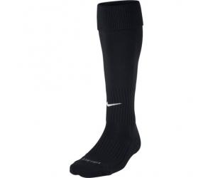 Nike CLASSIC DRI-FIT