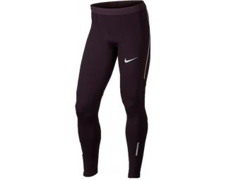 Nike POWER TECH TIGHT