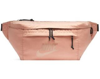 Nike TECH HIP