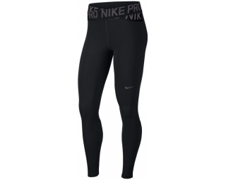 Nike W NP INTERTWIST 2.0 TIGHT W