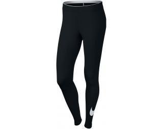 Nike CLUB LOGO 2 LEGGINGS W