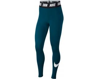 Nike NSW LGGNG CLUB HW W