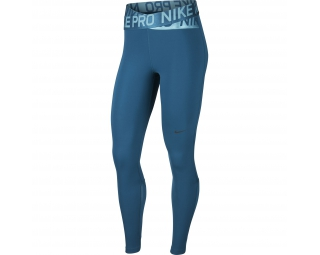 Nike NP INTERTWIST 2.0 TIGHT W