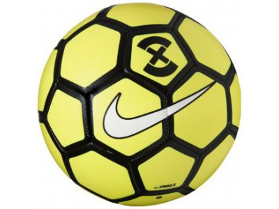 FOOTBALLX STRIKE