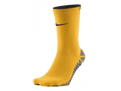 SQUAD CREW FOOTBALL SOCK