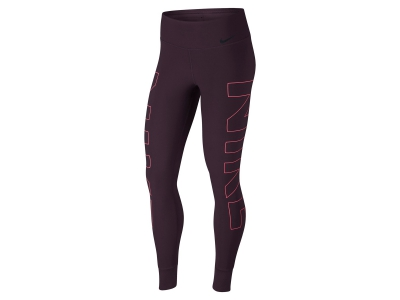POWER LEGEND TRAINING TIGHTS W