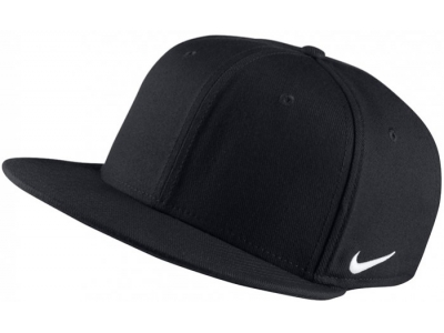 TRUE SWOOSH FLEX CAP