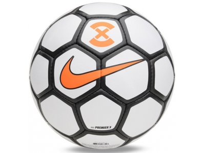PREMIER X FOOTBALL