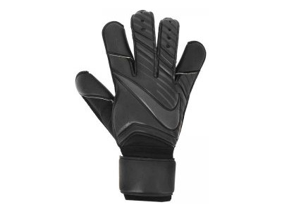 GOALKEEPER VAPOR GRIP 3 FOOTBALL GLOVES