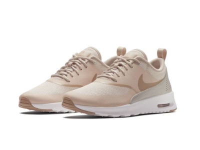 AIR MAX THEA SHOE W