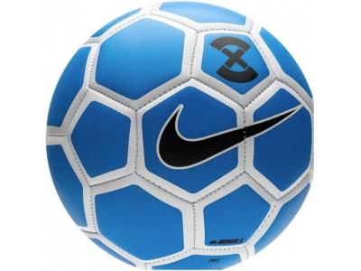 MENOR X FOOTBALL