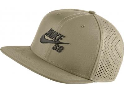 AROBILL PRO CAP