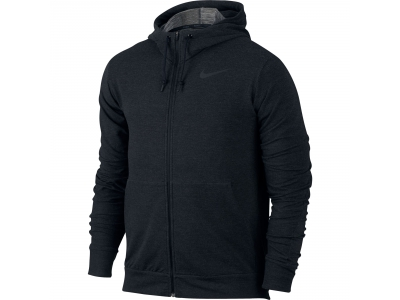 DRI-FIT FLEECE FULL-ZIP