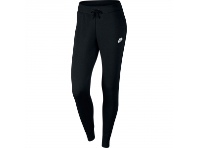 W NSW PANT TIGHT FLC W