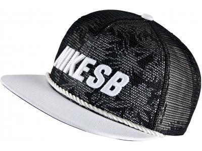 U NK CAP PRO SB S+