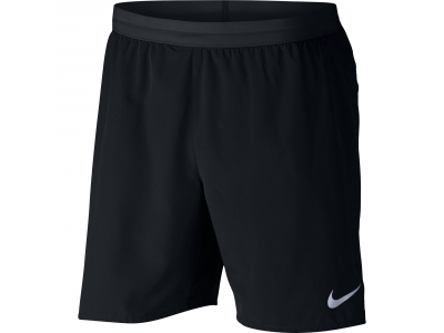 FLX STRIDE SHORT BF 7IN