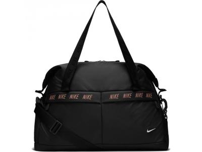 LEGEND CLUB TRAINING BAG W