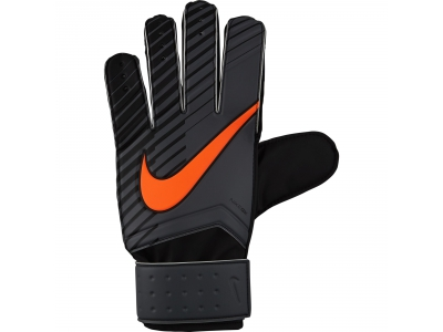 MATCH GOALKEEPER FOOTBALL GLOVES