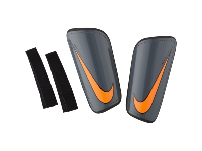 MERCURIAL HARDSHELL FOOTBALL SHIN GUARDS