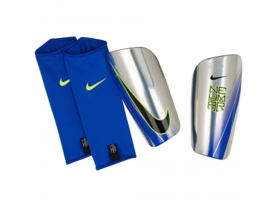 NEYMAR MERCURIAL LITE FOOTBALL SHIN GUARDS