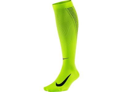 ELITE COMPRESSION OVER-THE-CALF W