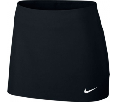 CT PWR SPIN SKIRT W