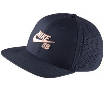 U NK AROBILL PRO CAP