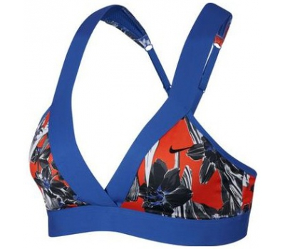 INDY LIGHT HYP FM BRA W