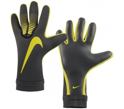 MERCURIAL GOALKEEPER TOUCH VICTORY