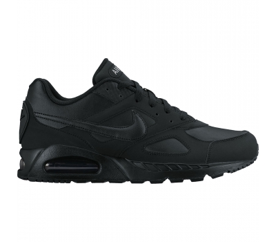 AIR MAX IVO LEATHER