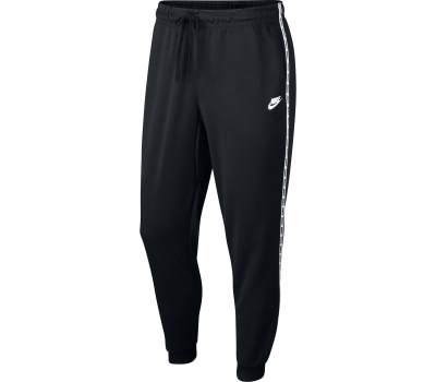 NSW REPEAT PANT POLY