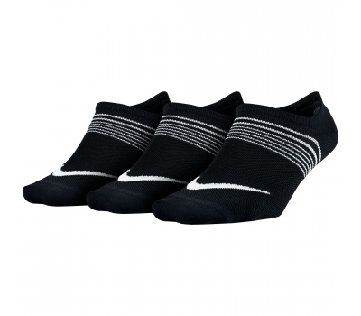 LIGHTWEIGHT TRAINING SOCK (3 PAIR) W
