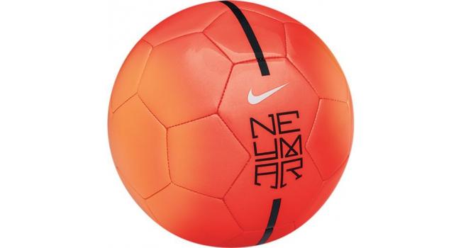 13fbcaa2ca203 Futbalová lopta Nike NEYMAR PRESTIGE | AD Sport.sk