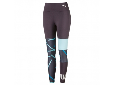 URBAN SPORTS LEGGING W