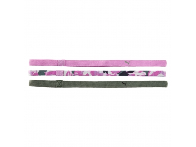 SPORTBANDS WMNS. PACK (3PCS) W