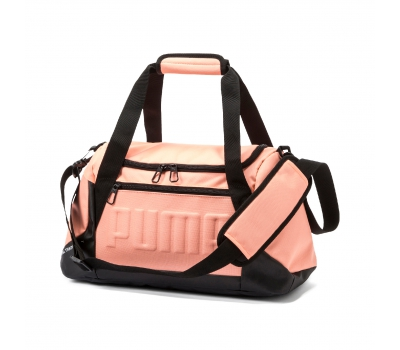 GYM DUFFLE BAG S