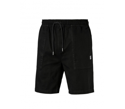DOWNTOWN SHORTS 8