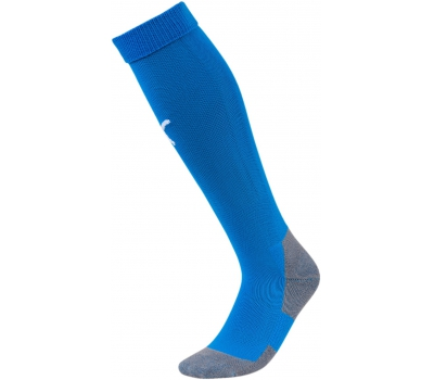 LIGA SOCKS CORE