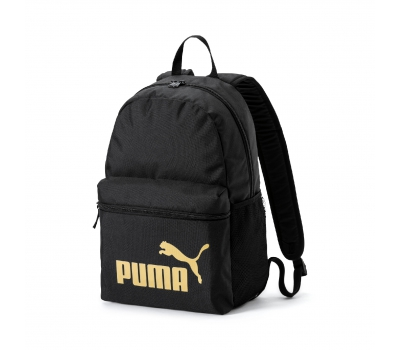 PHASE BACKPACK