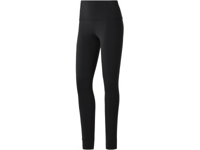 LUX HIGH-RISE TIGHT W