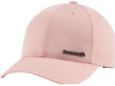 W FOUND CAP W