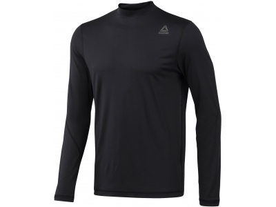 OD THERMOWARM BL TOP