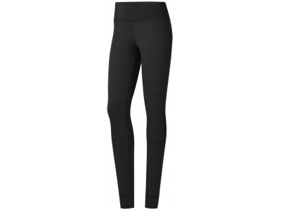 OS THERMOWARM T TIGHT W