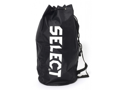 HANDBALL BAG SELECT 10-12 BALLS