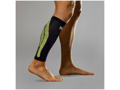 COMPRESSION CALF 6150