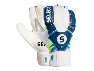 GOALKEEPER GLOVES 03 YOUTH