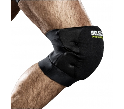 KNEE SUPPORT VOLLEYBALL 6206