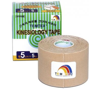 TAPE CLASSIC 003
