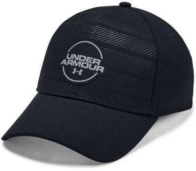 Under Armour GOLF STORM STR CAP